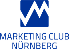 Marketing Club Nürnberg e.V. logo