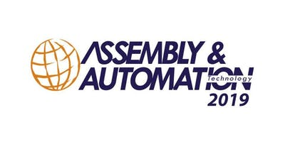 Assembly & Automation Technology 2019