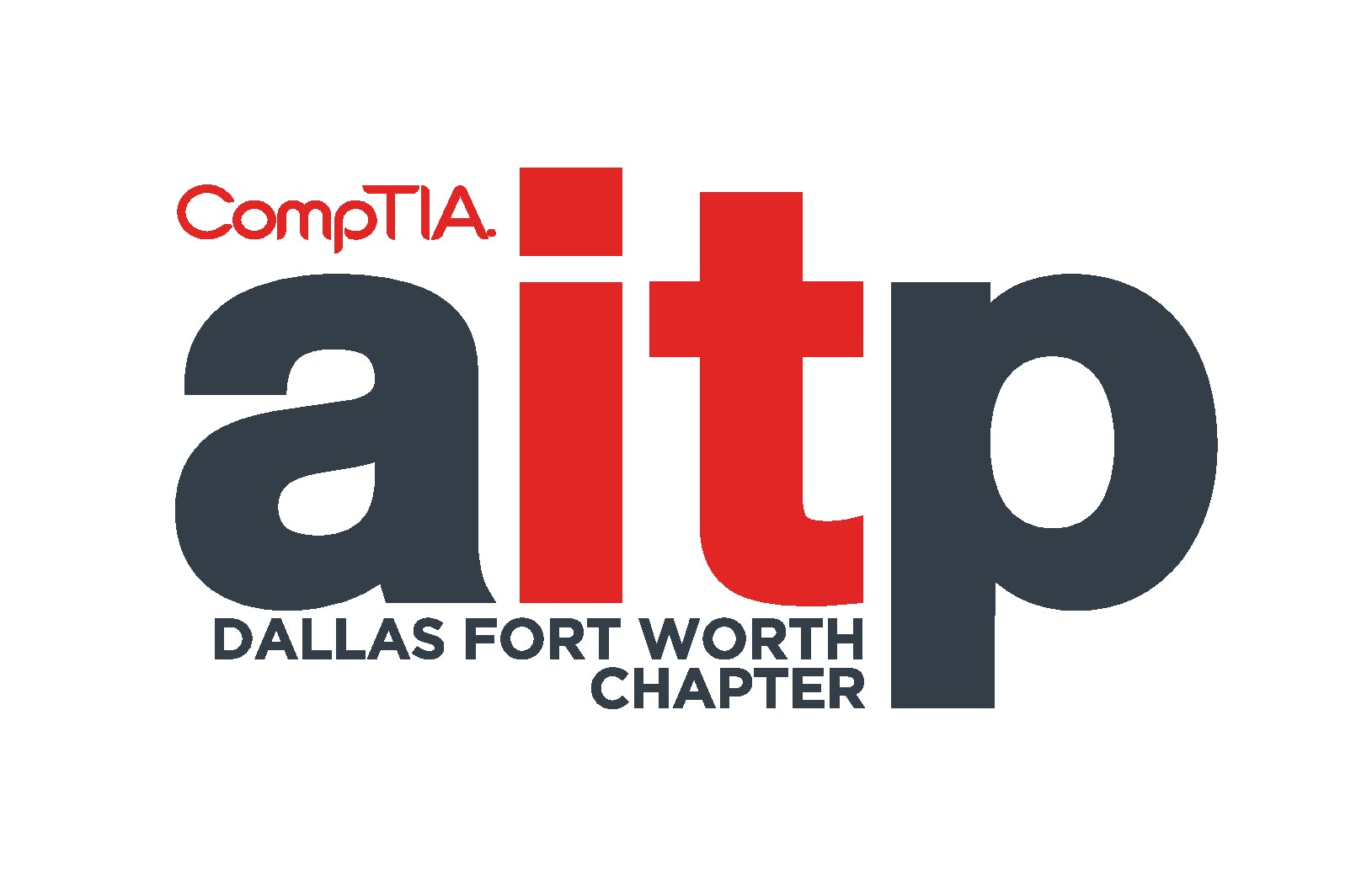 AITP DFW - Business Technology Networking Gro