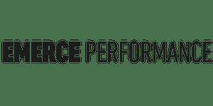 Emerce Performance 2018