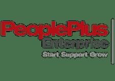 PeoplePlus Enterprise logo