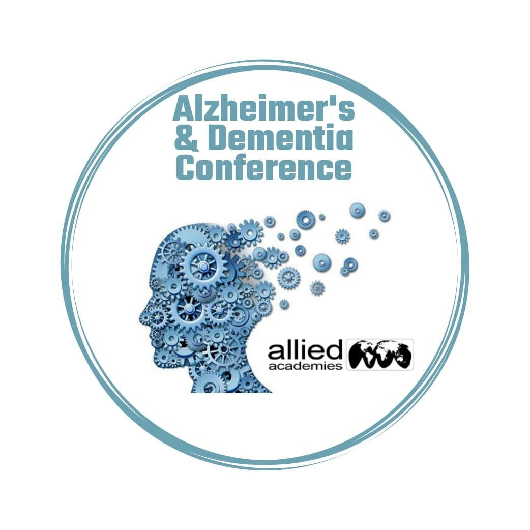 11th International Conference on Alzheimer's