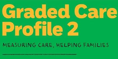 Graded Care Profile 2 Training