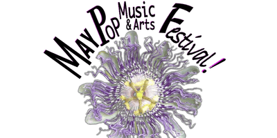 Maypop Music and Arts Festival 2019