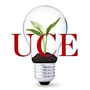UC Centre for Entrepreneurship (UCE) logo