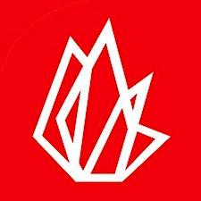 Live2Create Foundation Network logo