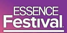 2019 ESSENCE FESTIVAL Hotel Packages