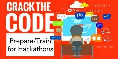 Novice coder? Learn to create apps, prepare for mobile software competition