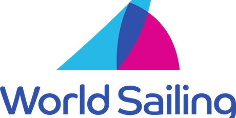World Sailing Conference tickets