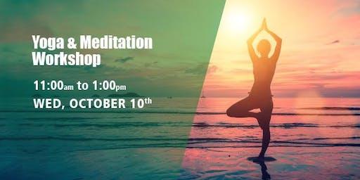 melbourne australia free yoga events eventbrite
