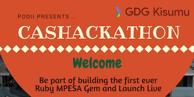 Find hackathons in Kenya in 2018