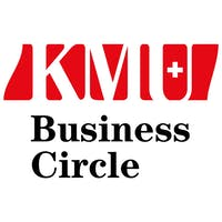 KMU+Business+Circle