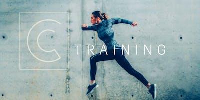 Crossfitness Training, Dimanche 9h, 5€