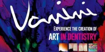 Vanini Masterclass 2019