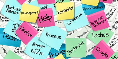 Valutazione delle prestazioni-potenziale-competenze