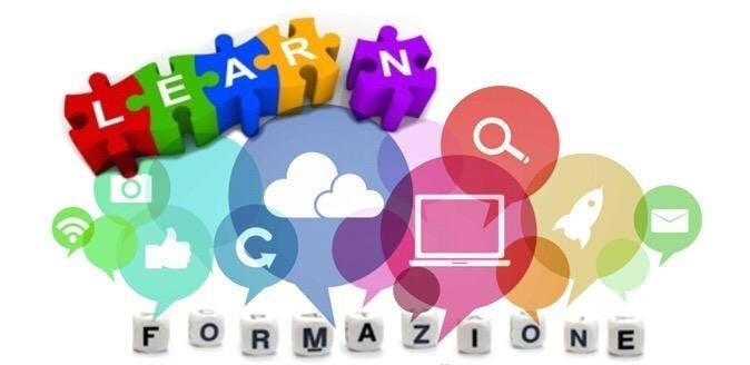 Academy - Ciclo formativo