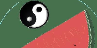 MEDICINA CHINA: ALIMENTACIÓN Y EMOCIÓN