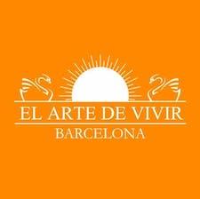Art of Living Barcelona logo