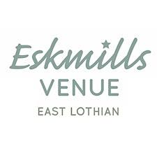 Eskmills Venue logo