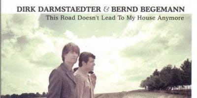 The+road+doesn%27t+lead+to+my+house+anymore+%7C+B