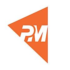 Pro Marketer logo