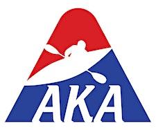 American Kayaking Association logo