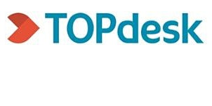 TOPdesk Training