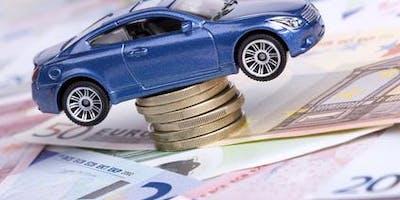 Préstamo personal: crédito personal, préstamo de automóvil, préstamo / Deco Rápido y seguro