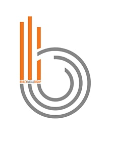 Briley Media Group logo