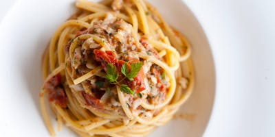 FoodMood | CinquexCinque