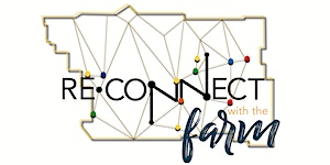 Re-Connect with the Farm - An Open Farm Days Event