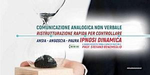 Domenica 5 Agosto 2018 Torna a Paestum il Professore...