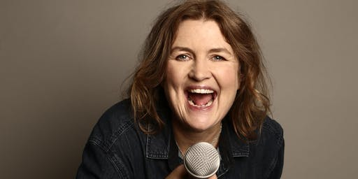 Jill Edwards 1 Day Stand-Up Comedy Course 2019
