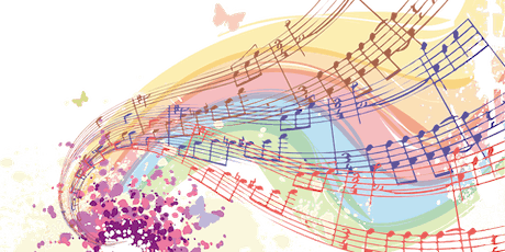 Fall 2019 Music With Margie Toddler Music Classes tickets