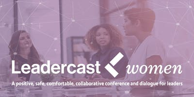 Leadercast Women CoMo 2019