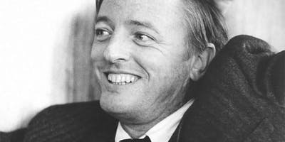 William F. Buckley Legacy Panel with Rich Lowry Presented by the National Review and The King\