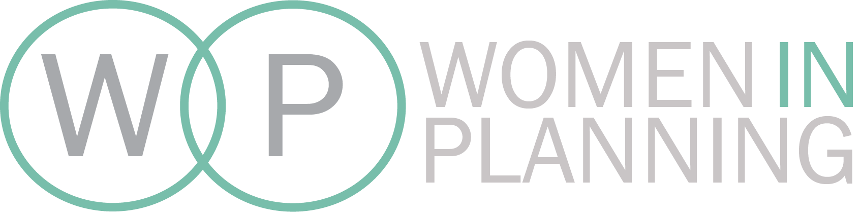 Women in Planning- South Midlands Launch