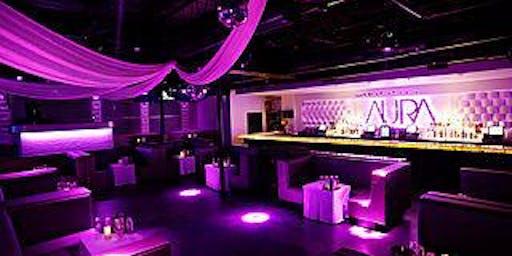 houston tx hip hop club events eventbrite