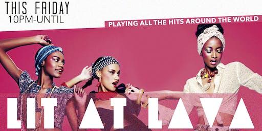 singles events in atlanta ga
