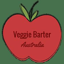 Veggie Barter Australia  logo