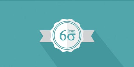 Lean Six Sigma Green Belt Training & Certification Training in Abu Dhabi tickets