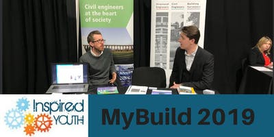 MyBuild - Norwich - Employer/Provider Booking - 28th March