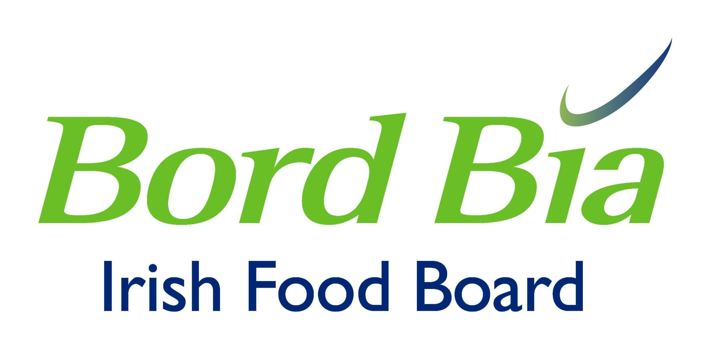Bord Bia Glas Learning Theatre