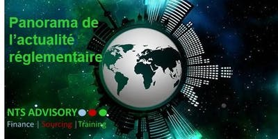 Panorama+des+projets+R%C3%A9glementaires