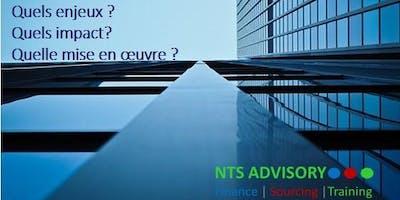 IFRS+17+-+D%C3%A9cryptage+%3A+Impacts%2C+Enjeux%2C+Mise