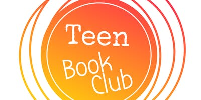 Brewerton Teen Book Club