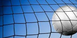 SOTX Rio Grande Valley Volleyball Training 2019