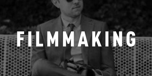 Course : Filmmaking