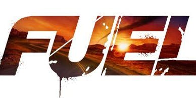 Join us for FUEL Junior High (Grades 5-7) this Sunday