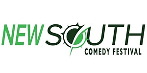 5th Annual New South Comedy Festival Submissions